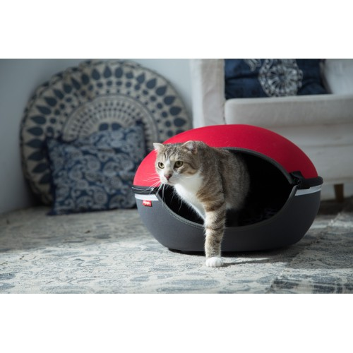 Couchage pour chat - Couffin Little Arena pour chats