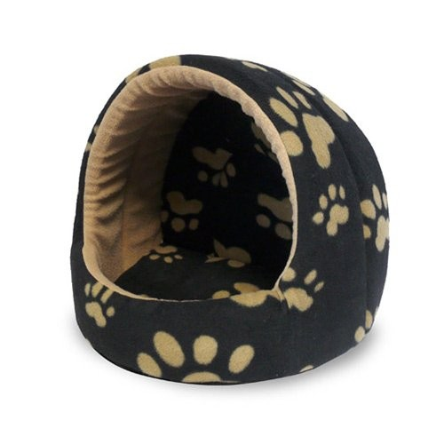 Couchage pour chien - Dôme Cosy pour chiens