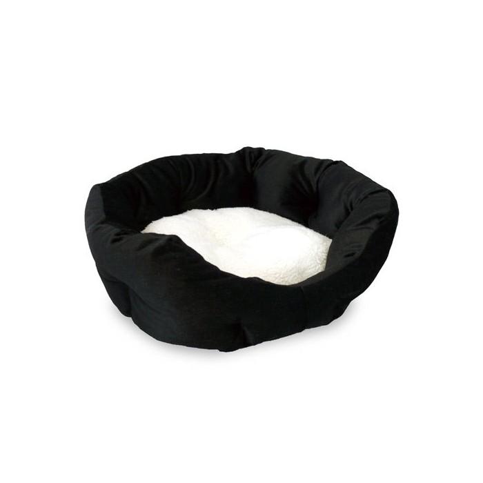 Couchage pour chat - Corbeille Douceur pour chats
