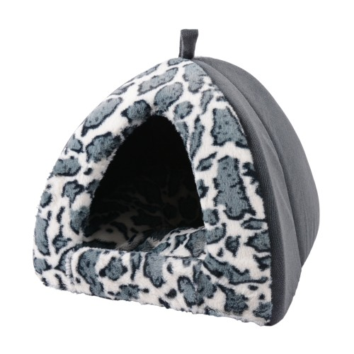 Couchage pour chat - Tipi Aspen pour chats