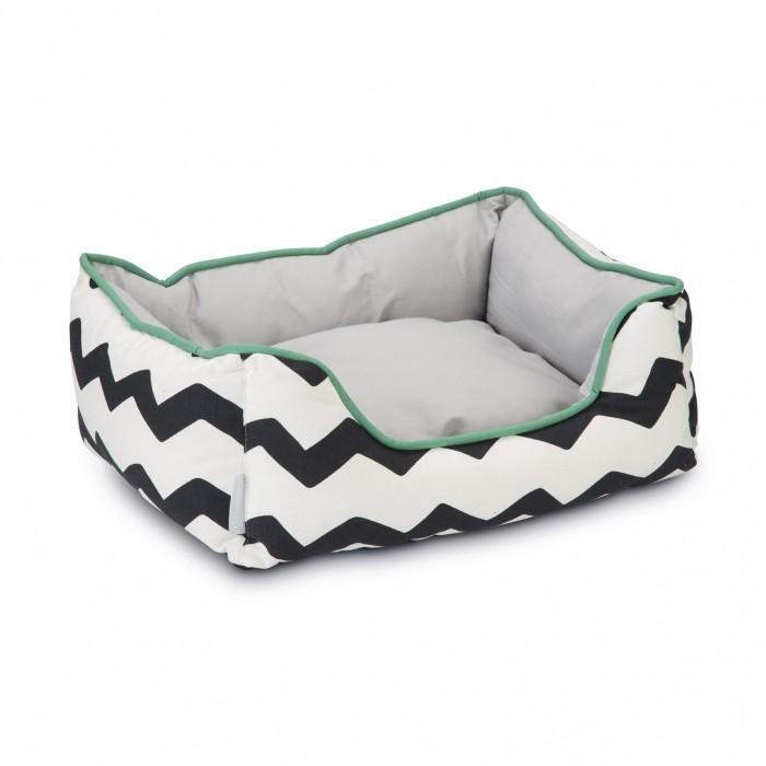 Couchage pour chien - Panier Bengy pour chiens