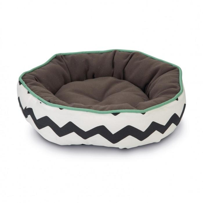 Couchage pour chien - Corbeille Bengy pour chiens