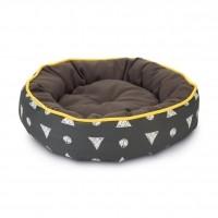 Corbeille pour chat et petit chien - Corbeille Woupa Beeztees
