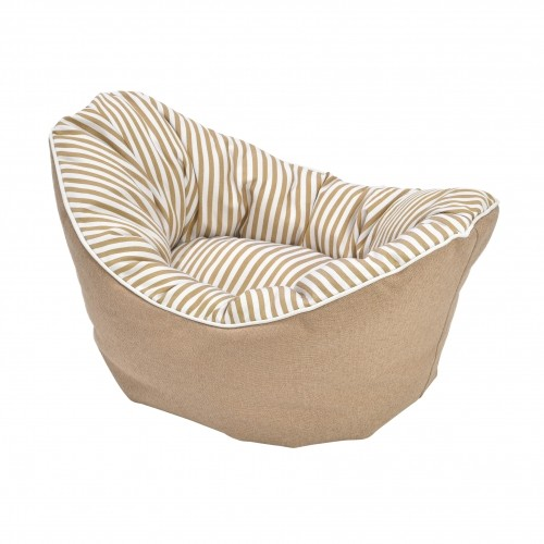 Couchage pour chat - Nid Grey pour chats
