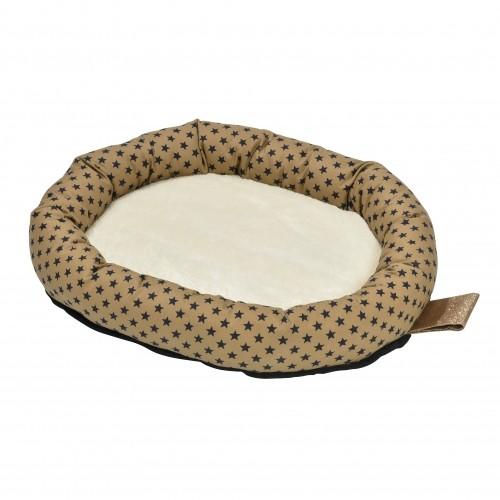 Couchage pour chien - Galette Merlin pour chiens