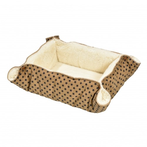 Couchage pour chat - Multirelax Merlin pour chats
