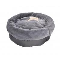 panier pour chien coussin niche corbeille wanimo. Black Bedroom Furniture Sets. Home Design Ideas