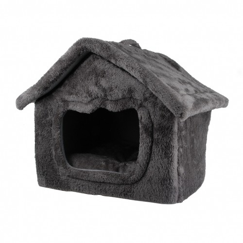 maison daily maison pour chat et chien cat 39 s fashion wanimo. Black Bedroom Furniture Sets. Home Design Ideas