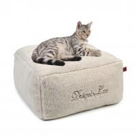 Coussin pour chien et chat - Coussin Maxi Confort XXL Designed by Lotte