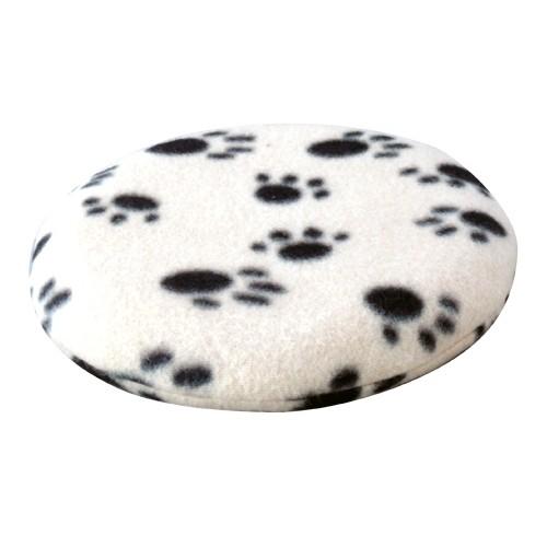 Coussin pour chien, chat, lapin et furet - Coussin chauffant Snugglesafe