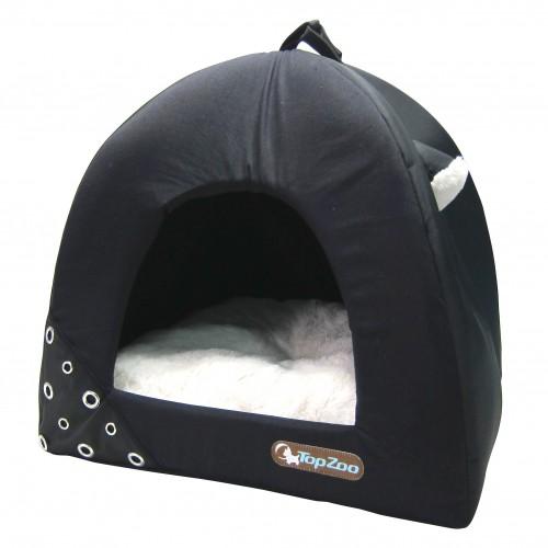 Couchage pour chien - Tipicat Punk pour chiens