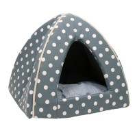 Couchage pour chien - Tipi Swing