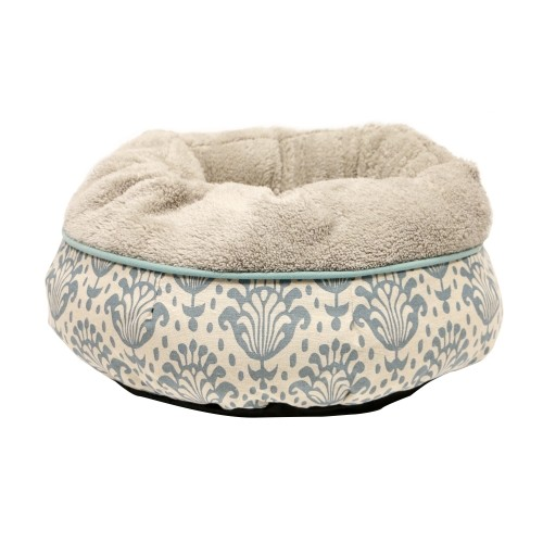 Couchage pour chien - Nid My Home pour chiens