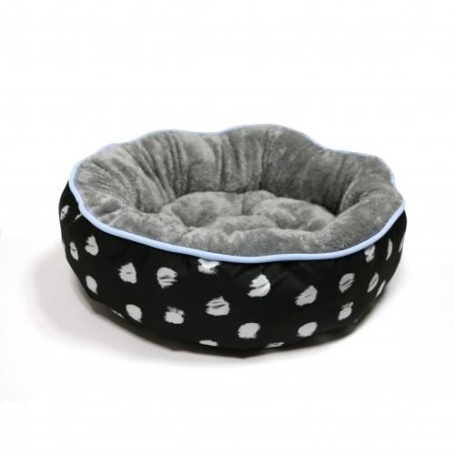 Couchage pour chien - Corbeille Muzo pour chiens
