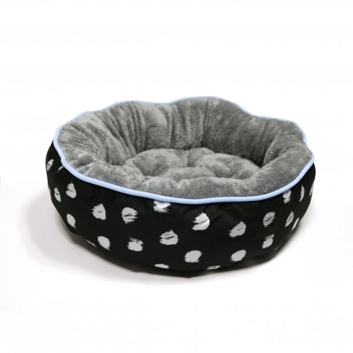 Couchage pour chat - Corbeille Muzo pour chats
