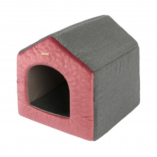 Couchage pour chat - Maison Deluxe Wish pour chats