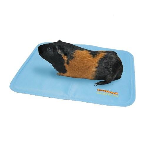 tapis rafraichissant cool pad tapis pour rongeur et petit chien wanimo. Black Bedroom Furniture Sets. Home Design Ideas