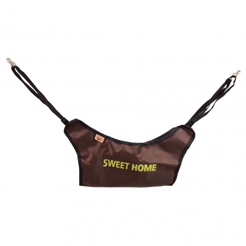 Couchage pour furet - Hamac Sweet Home pour furets
