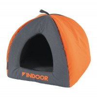 Couchage pour furet - Igloo Indoor