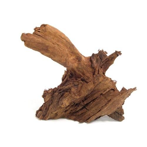 Décoration pour aquarium - Branche en bois pour poissons