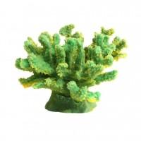 Décoration pour aquarium - Décor branche corail Rosewood