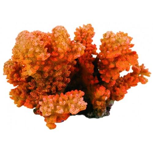 Décoration pour aquarium - Corail pour aquarium pour poissons