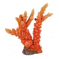 Décoration pour aquarium - Corail Trixie