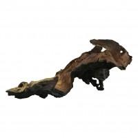 Décoration pour aquarium - Décor Racine Wood style n°1 Zolux