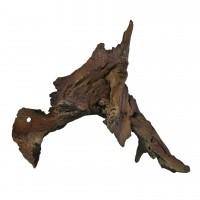 Décoration pour aquarium - Décor Racine Wood style n°2 Zolux