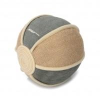 Balle pour chat - Balle Jutis Designed By Lotte
