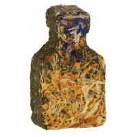 Friandise pour rongeur - Native Snacks Bouteille Vital Kerbl