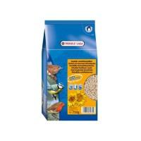 Alimentation graines - Menu Nature No Mess  Versele Laga
