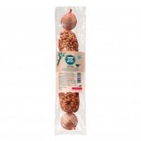 Aliment oiseaux du ciel - Boules de graisse & Cacahuètes en filet - Menu Nature  Versele Laga