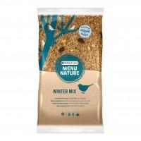 Aliment oiseaux du ciel - Mélange hiver - Menu Nature Versele Laga