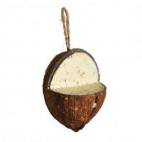 Friandises pour oiseaux - Enjoy Nature - Noix de coco Vadigran