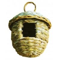 Nichoir pour oiseaux - Nichoir Bora Caillard