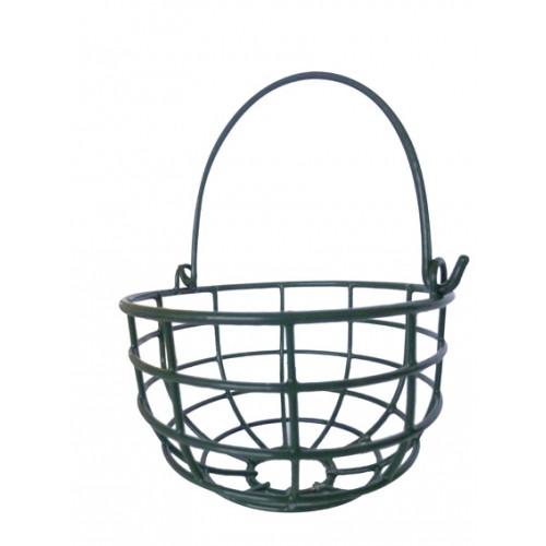 support boule de graisse support aliments pour oiseaux des jardins plum wanimo. Black Bedroom Furniture Sets. Home Design Ideas