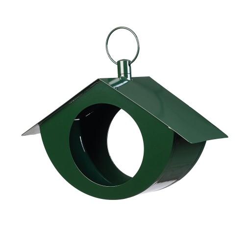mangeoire boules de graisse mangeoire pour oiseaux des jardins peacock wanimo. Black Bedroom Furniture Sets. Home Design Ideas