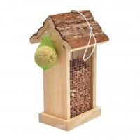 Mangeoire pour oiseaux - Mangeoire Inga Vadigran