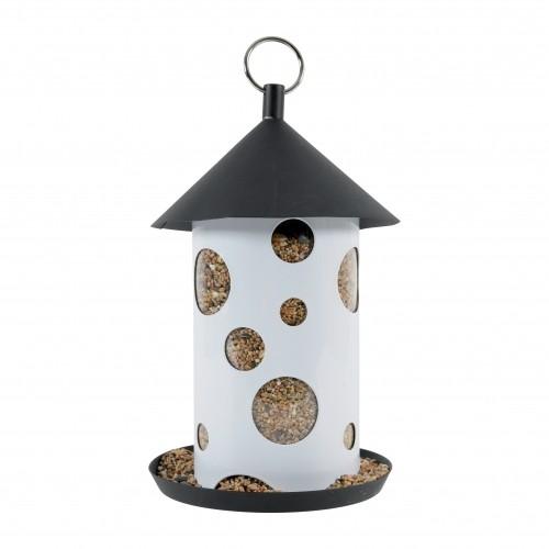 EXTERIEUR - Oiseaux des jardins - Mangeoire Silo Urban pour oiseaux