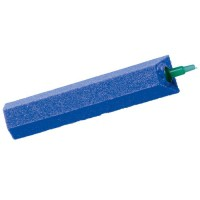 Filtration et aération - Diffuseur d'air rectangle Ferplast