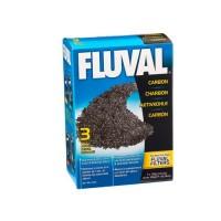 Filtration et aération - Charbon universel Fluval