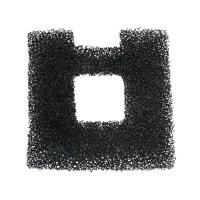 Filtration et aération - Plaquettes de mousse noires pour Fluval Shui Fluval
