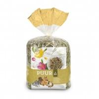 Foin pour rongeur - Puur Foin  Laroy Group