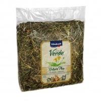 Foin pour lapin et rongeurs - Foin Nature Plus Vitakraft