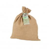 Foin pour lapin et rongeur - Foin de Fléole Bio Zolux