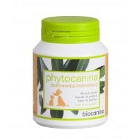 Complément alimentaire pour chiens et chats - Phytocanina surcharge pondérale Biocanina