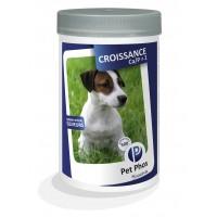 Complément minéral et vitaminé - Pet-Phos Croissance CA/P=2 Ceva