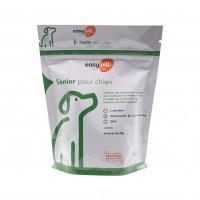 Aliment complémentaire pour chien - Easypill Chien Senior Bimeda-Zootech