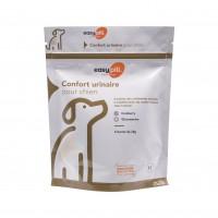 Complément alimentaire pour chien - Easypill confort urinaire Osalia